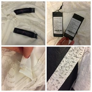 Every Pretty Dresses - Ever Pretty Wedding Evening Dress Slit